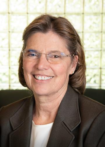 Vickie Calder