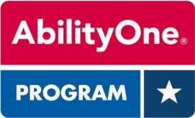 AbilityOne™ Program