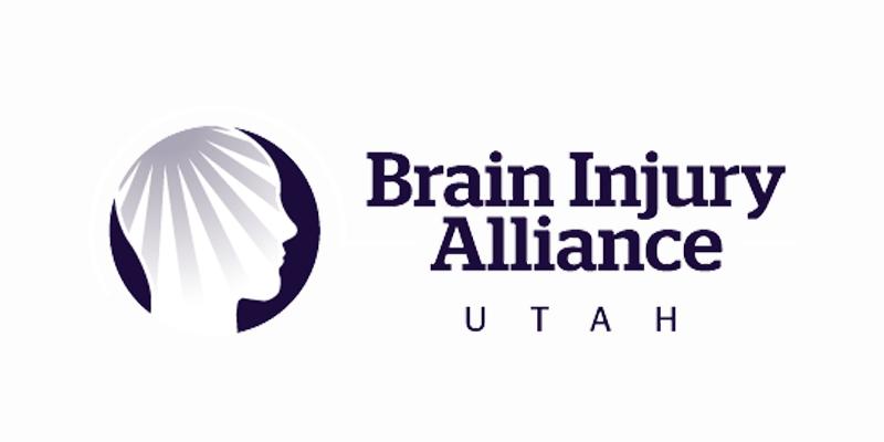 Brain Injury Alliance Utah