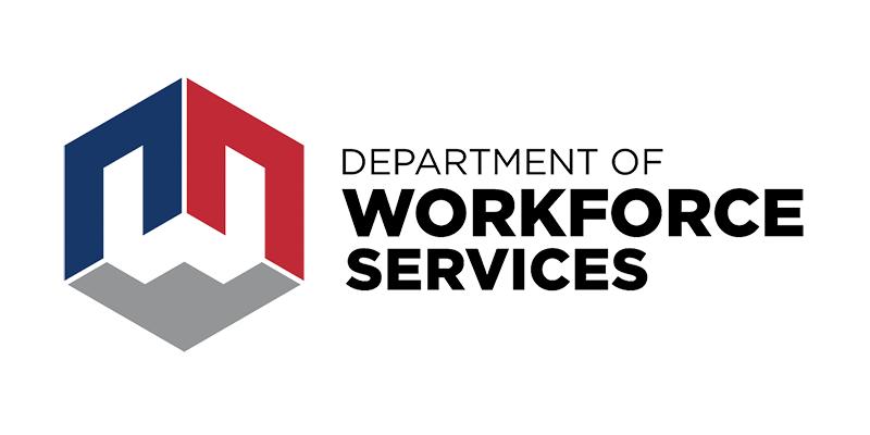 Utah State Office of Rehabilitation (USOR)
