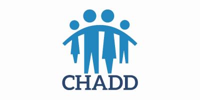 CHADD of UTAH