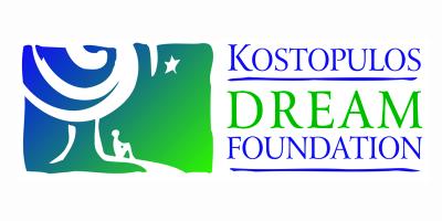 Kostopulos Dream Foundation
