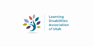 Learning Disability Association of Utah