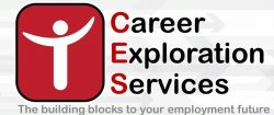 Career Exploration Services