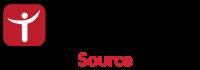 PARC, A ServiceSource affiliate