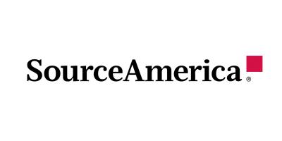 Source America
